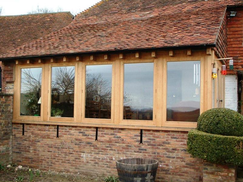 timber-windows-2.jpg