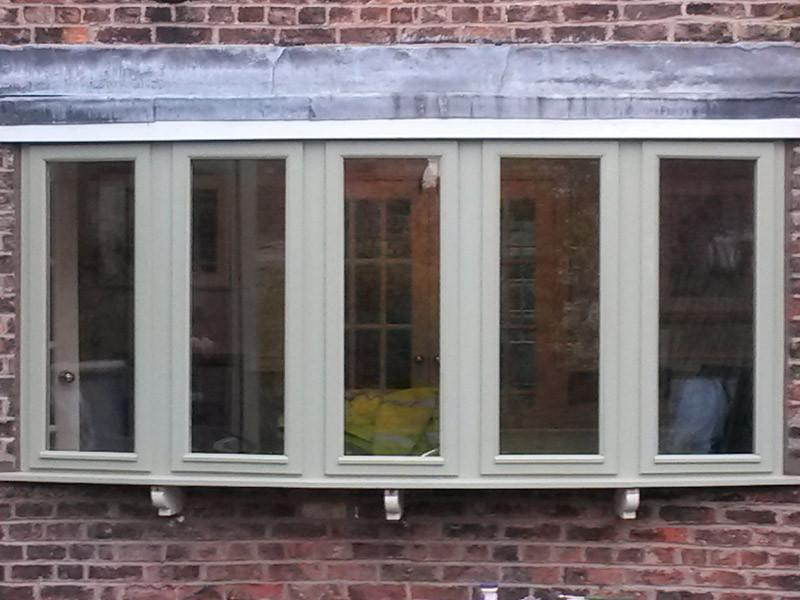 timber-windows-4.jpg