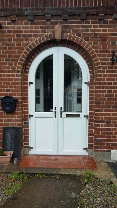 custom-design-upvc-double-door-to-create