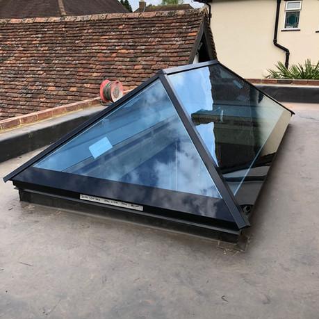 ultra-modern-skylight-new-build-home2.jp