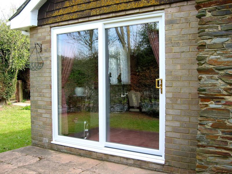 patio-doors-6.jpg