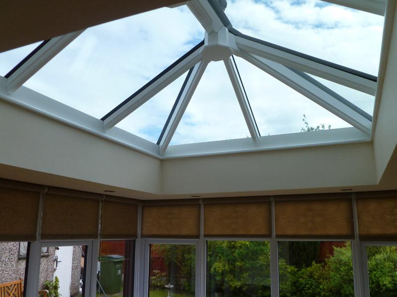 roof-lantern-3.jpg