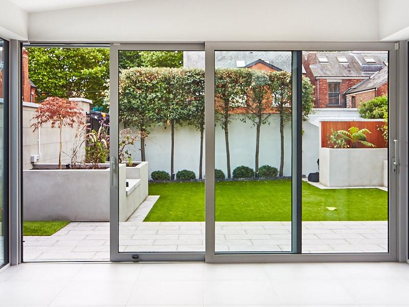 patio-doors-3.jpg