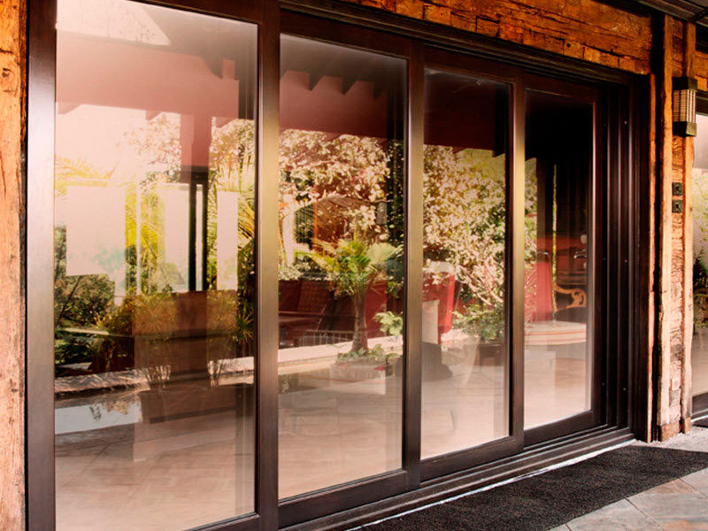 patio-doors-8.jpg