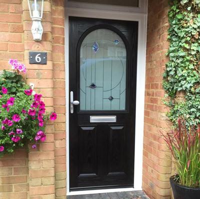 goodwood-composite-door-welwyn-garden-ci