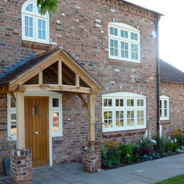 timber-windows-1.jpg