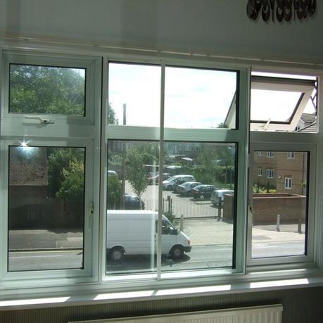 secondary-glazing-3.jpg