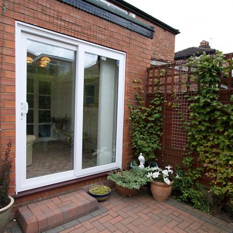 patio-doors-4.jpg