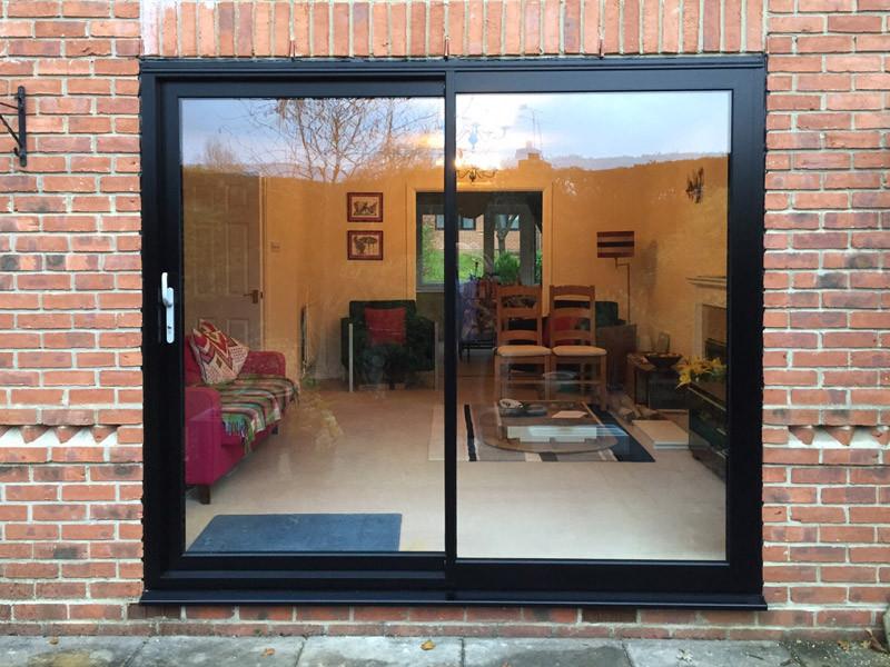 patio-doors-5.jpg
