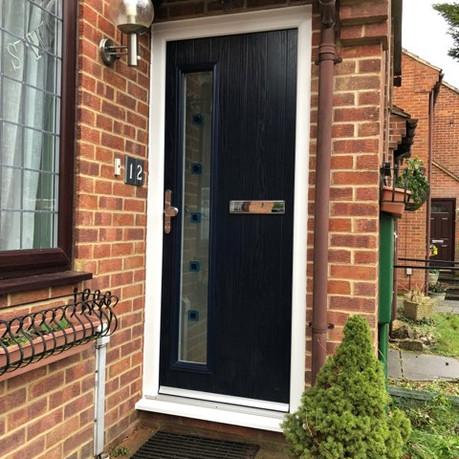 seattle-oxford-composite-door-xmas20171.