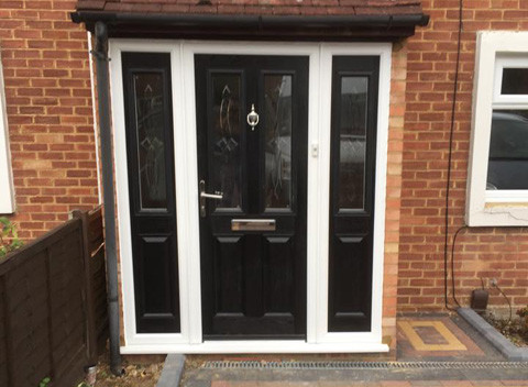 black-composite-door-croxley-green.jpg