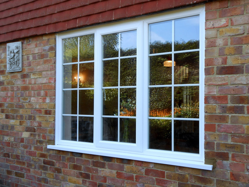casement-windows-1.jpg