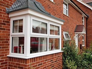 upvc-windows-2.jpg