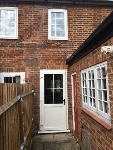 green-composite-door-and-upvc-windows-ha