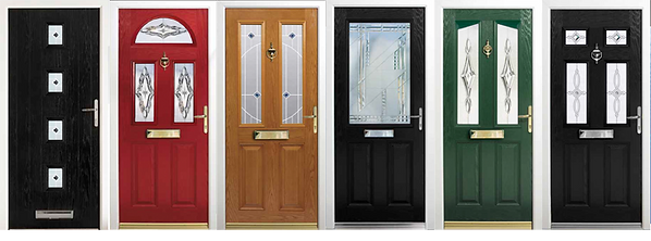 composite-doors2.png