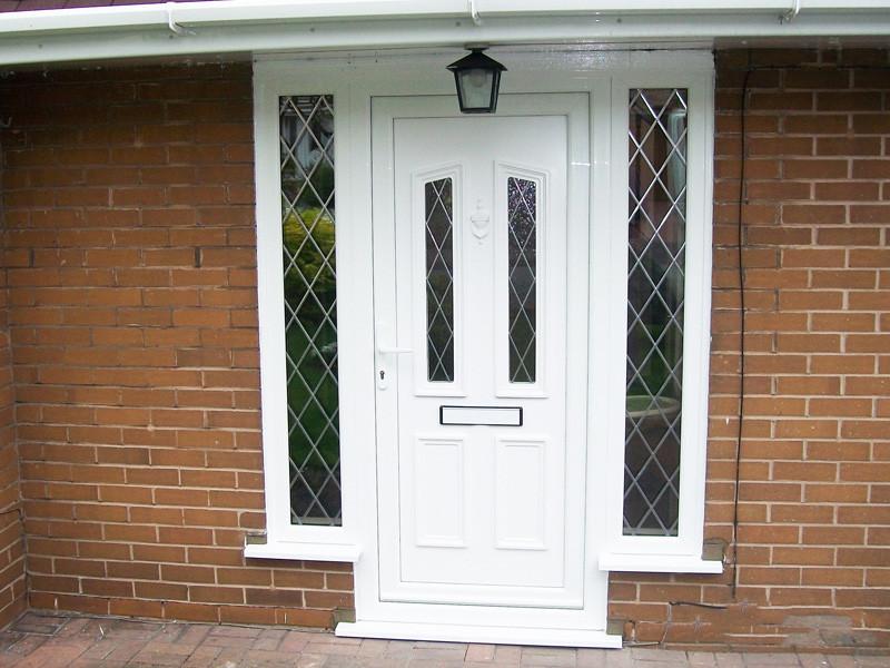 upvc-door-4.jpg