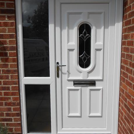 upvc-door-6.jpg