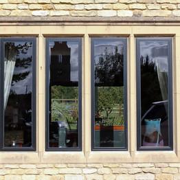 aluminium-windows-2.jpg