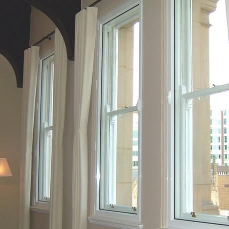 secondary-glazing-2.jpg