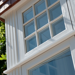 Casement-window-page.png