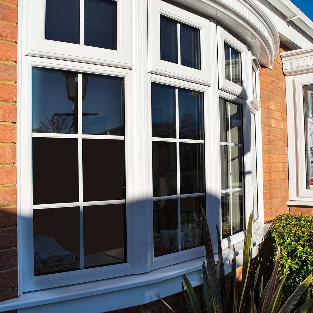 casement-windows (1).jpg