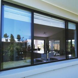 aluminium-windows-4.jpg