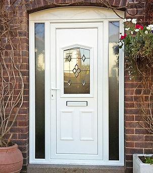 upvc-door-2.jpg