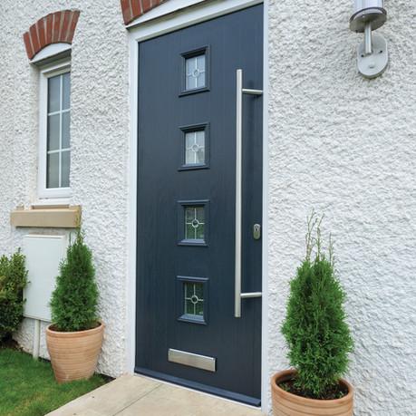 composite-door-12.jpg