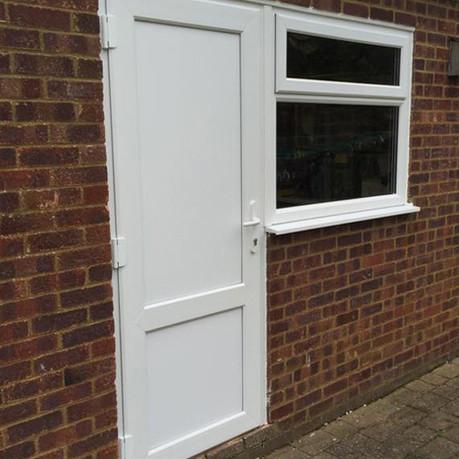 upvc-door-7.jpg