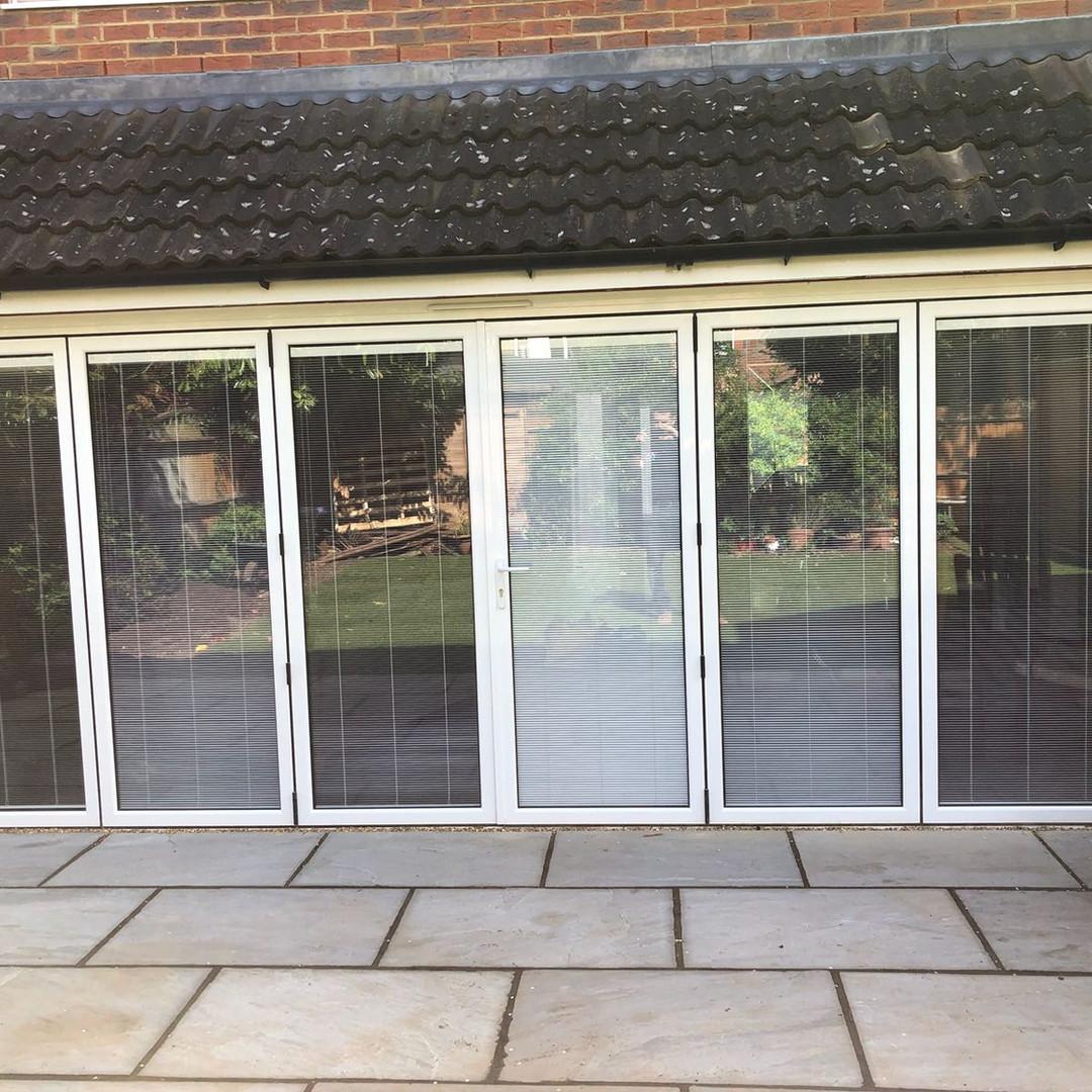 seamless-entry-bi-folding-doors-4.jpg