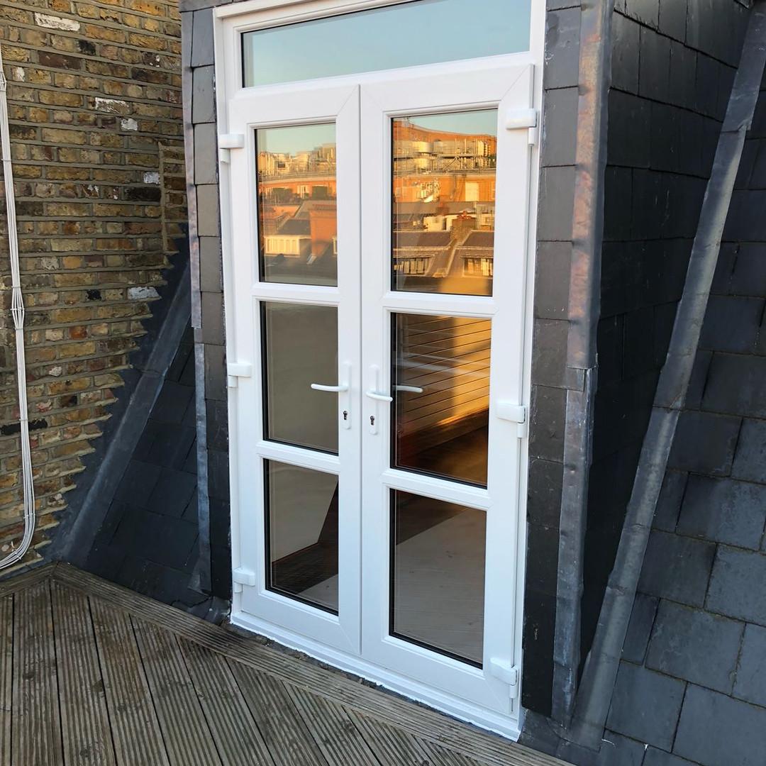 patio-doors-penthouse2.jpg