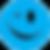 smiley_bleu.png