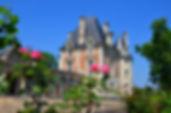 Château-de-Selles-sur-cher.jpg