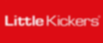 little-kickers.png