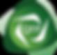 QFP-Logo.png