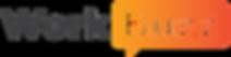 workbuzz_logo-ef102984aba2f32eb43dce711e