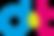 D&T-Logo.png