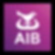 AIB-logo-250x205.png