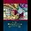 Thumbnail: NEPHILIM : LES VEILLEURS DU LION VERT+ECRAN