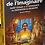 Thumbnail: L'EMPIRE DE L'IMAGINAIRE (VERSION RIGIDE)