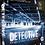 Thumbnail: DETECTIVE