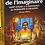 Thumbnail: L'EMPIRE DE L'IMAGINAIRE (VERSION SOUPLE)