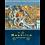 Thumbnail: NEPHILIM : LES ARCANES MAJEURES
