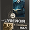 Thumbnail: LE LIVRE NOIR DE L'OCCULTISME NAZI