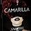 Thumbnail: VAMPIRE LA MASCARADE V5 : CAMARILLA