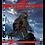 Thumbnail: DRAGON AGE : MASSACRE EN FERELDEN