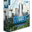 Thumbnail: CITIES SKYLINES