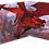 Thumbnail: DUNGEONS & DRAGONS 5 : ECRAN DD5 FR