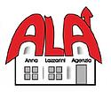 A.L.A. DI ANNA LAZZARINI