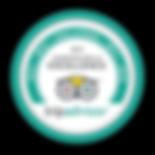 tripadvisor-2019.png